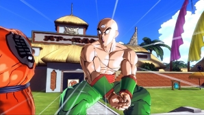 draon_ball_xenoverse_06