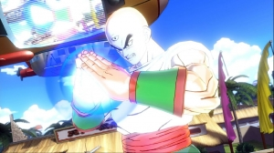 draon_ball_xenoverse_07
