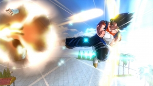 draon_ball_xenoverse_08