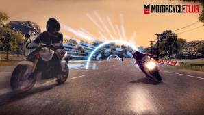 motorcycle_club_04