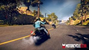 motorcycle_club_06