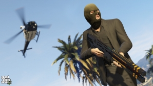 gta_v_fusil_a_impulsion