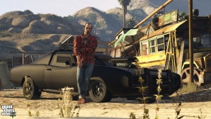 gta_v_imponte_duke_o_death