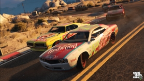 gta_v_stock_car