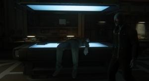 alien_isolation_03