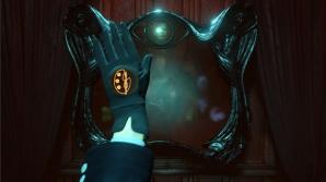 the_black_glove_05.jpg