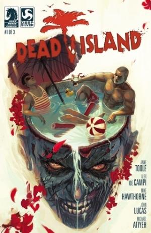 dead_island_comics
