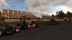 project_cars_03