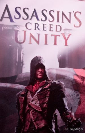 assassins_creed_unity-3