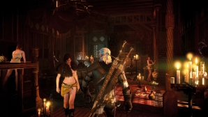the_witcher_3_wild_hunt_03