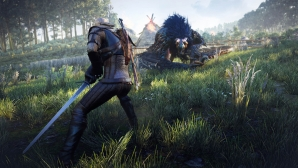 the_witcher_3_wild_hunt_04
