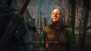 the_witcher_3_wild_hunt_06