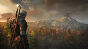 the_witcher_3_wild_hunt_08