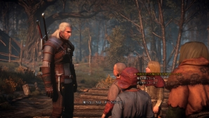 the_witcher_3_wild_hunt_12
