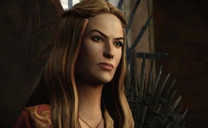 game_of_thrones_iron_from_ice_05