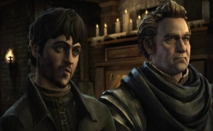 game_of_thrones_iron_from_ice_08
