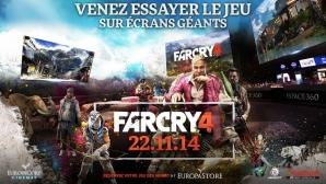 far_cry_4_01