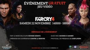 far_cry_4_02