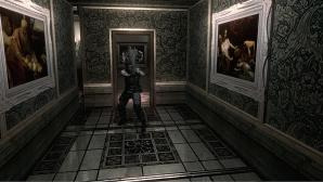 resident_evil_hd_remaster_02
