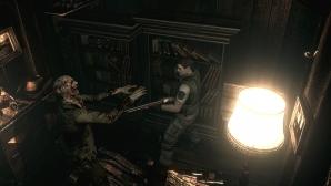 resident_evil_hd_remaster_04