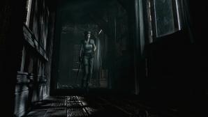 resident_evil_hd_remaster_06