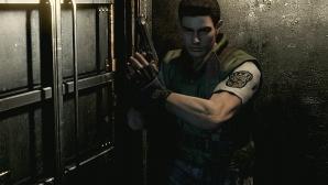 resident_evil_hd_remaster_11