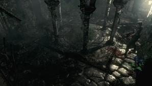 resident_evil_hd_remaster_14