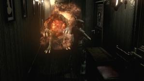 resident_evil_hd_remaster_17
