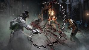 bloodborne_09