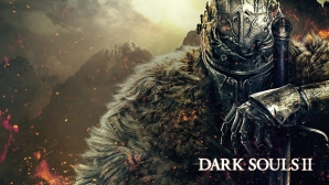 dark_souls_ii_scholar_of_the_first_sin_01