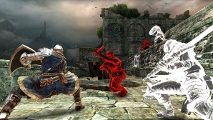 dark_souls_ii_scholar_of_the_first_sin_02