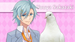 hatoful_boyfriend_01