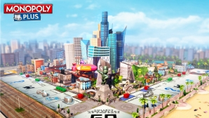 monopoly_family_fun_pack_01