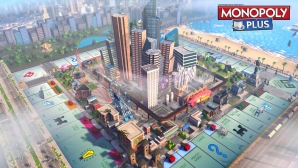 monopoly_family_fun_pack_05