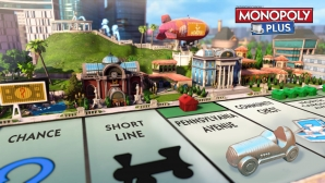 monopoly_family_fun_pack_06