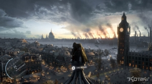 assassins_creed_victory_01