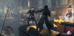 assassins_creed_victory_02