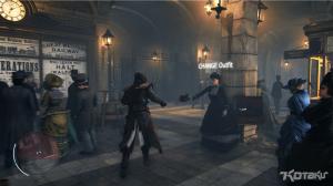 assassins_creed_victory_03