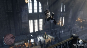 assassins_creed_victory_04
