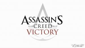 assassins_creed_victory_logo