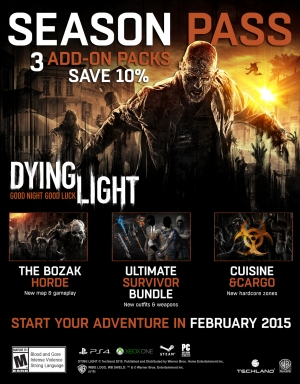 dying_light_season_pass