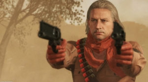 mgs_online_05