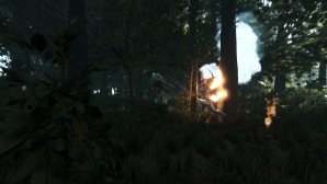 the_forest_02