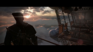 theorder1886_01