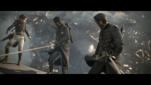 theorder1886_06