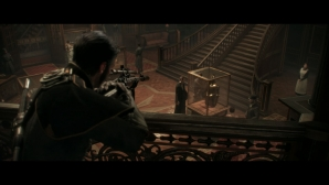 theorder1886_08