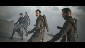 theorder1886_10