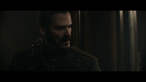 theorder1886_11