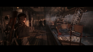 theorder1886_12