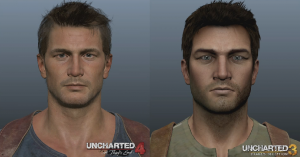 uncharted_4_02.png